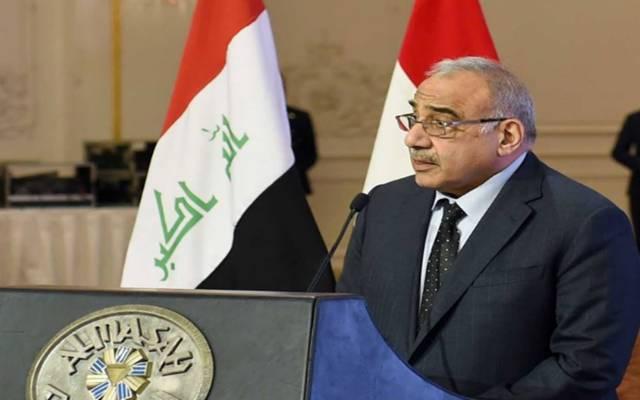 الوزراء: 8824 قضية نزاهة معروضة أمام المحاكم العراقية