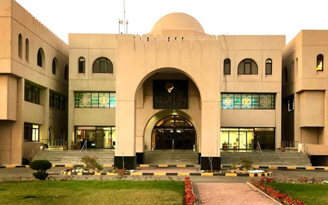 6 حالات وفاة و491 إصابة جديدة بفيروس كورونا في الكويت