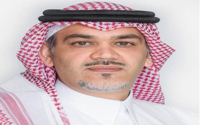 مسؤول: السعودية تستعد لطرح سندات دولية قريباً