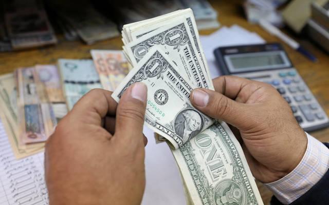 """""""الرابطة"""" توقع عقد تسهيلات ائتمانية بقيمة 220 مليون دولار"""