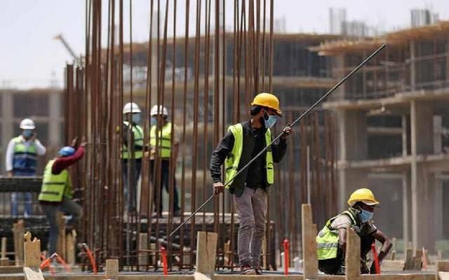 """""""الاستثمار"""" النيابيَّة بالعراق تكشف الموقف التنفيذي للمشاريع التي أحيلت للقطاع الخاص"""