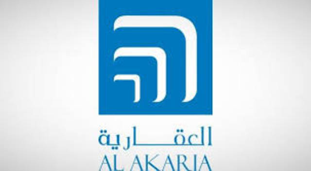Net profits after zakat and tax fell by 29% to SAR 21.5 million in Q2-19