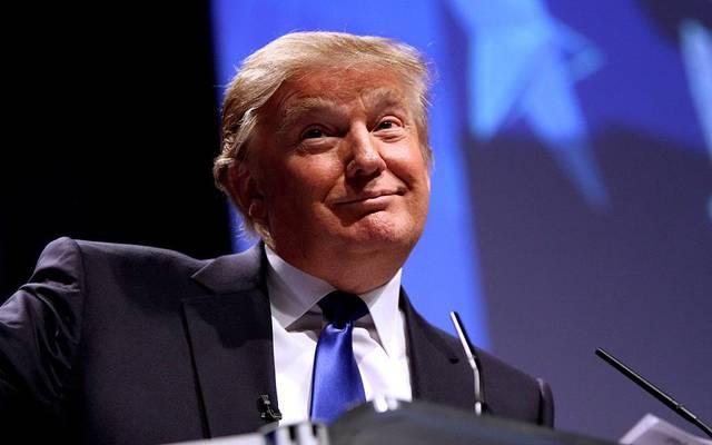 الرئيس الأمريكي: الأغنياء لن يستفيدوا على الإطلاق من تخفيض الضرائب
