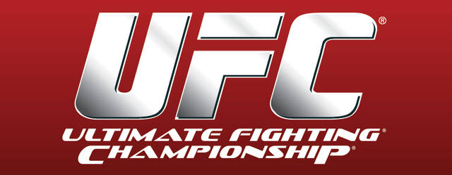 Abu Dhabi's Flash Entertainment sells UFC stake for undisclosed amount