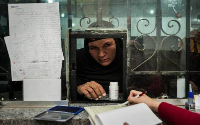 مصر تُعلن حزمة من إجراءات الحماية الاجتماعية بـ15مليار جنيه.. يوليو