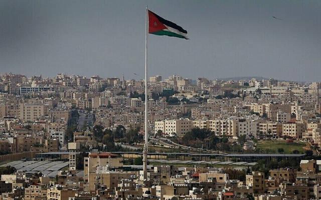 كابيتال إنتليجنس تؤكد تصنيفات للأصول السيادية بالأردن بنظرة مستقرة