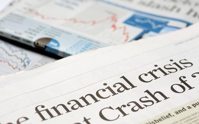 """وزير ألماني: العالم قد يشهد أزمة اقتصادية بسبب """"فقاعات الأصول"""""""