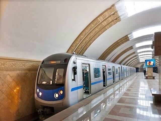المواصلات البحرينية تقيم العطاءات المقدمة لتنفيذ مشروع المترو