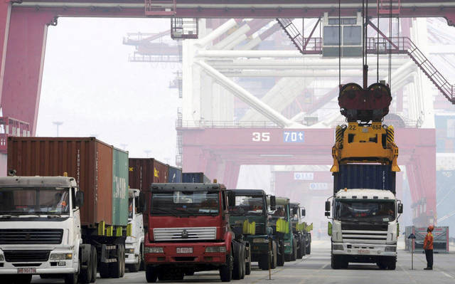 The EU's imports from Kuwait in H1-18 totalled EUR 1.14 billion