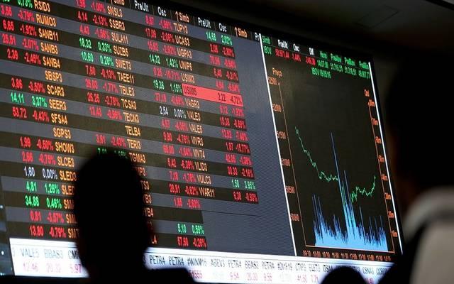 """""""مؤشر الخوف""""للأسهم الأمريكية يهبط دون 20 نقطة مع هدوء الأسواق"""