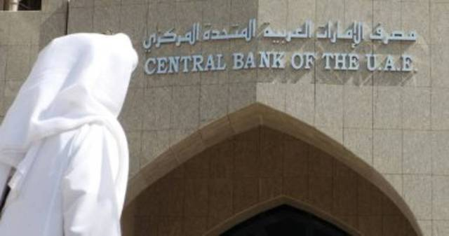 The total assets of the national banks increased by 1.5%