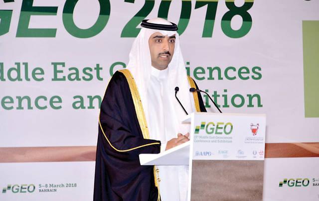 وزير بحريني: نعتمد خطة تعاقب شاملة بالقطاع النفطي