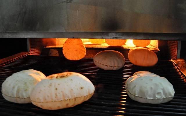 التموين المصرية توضح حقيقة رفع سعر رغيف الخبز المدعم لـ60قرشاً