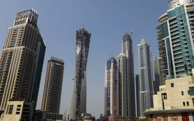 Annual revenues for Dubai hotels will reach $495 million by 2019