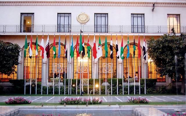 جامعة الدول تبحث مقترح إنشاء صندوق عربي لمجابهة الكوارث والأزمات