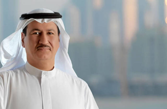 Damac was awarded the $1bn Mina Sultan Qaboos Waterfront