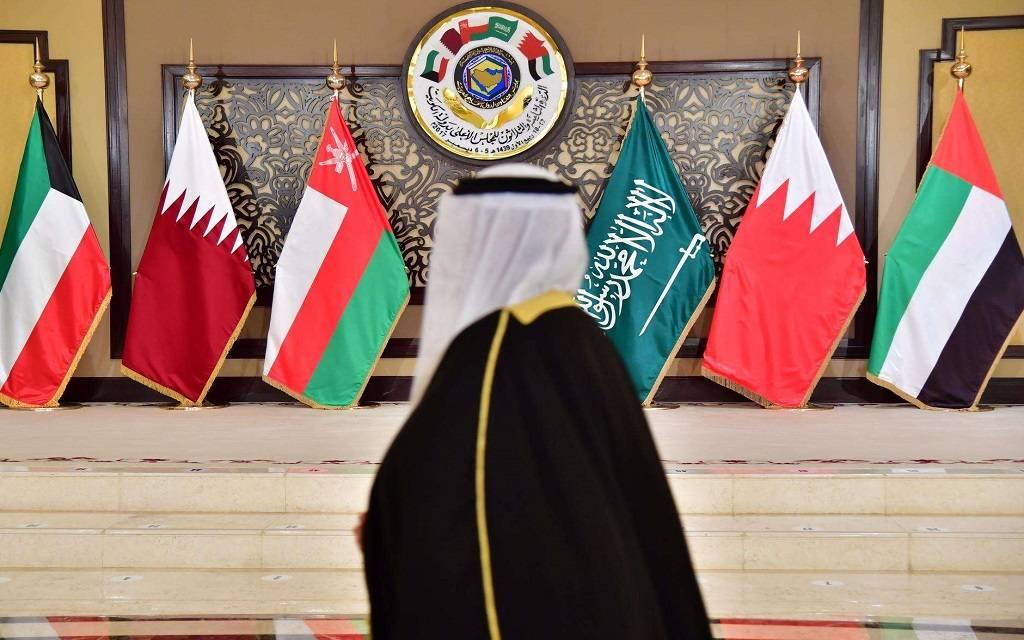 مجلس التعاون الخليجي يبحث تعزيز التعاون والتطورات الإقليمية مع المغرب والأردن