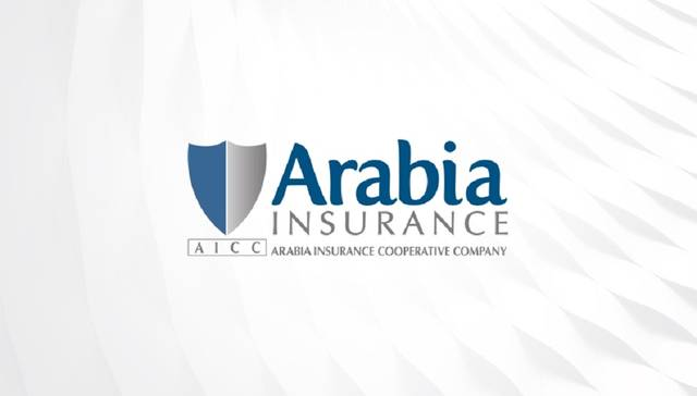 The insurer's capital will be raised to SAR 530 million