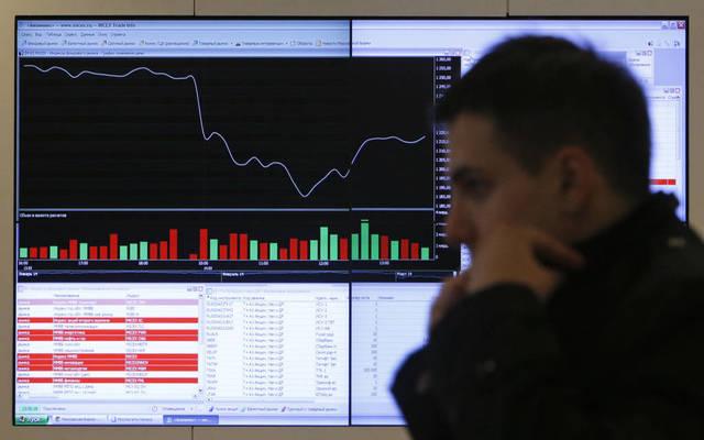الأسهم الأوروبية تُغلق على ارتفاع مع ترقب الانتخابات الفرنسية