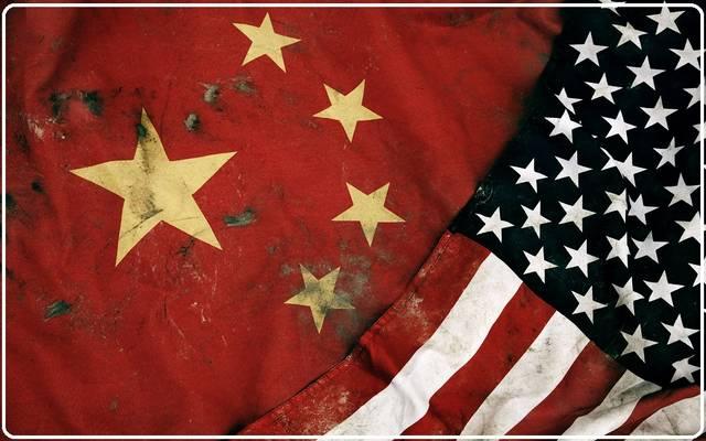 حدث الأسبوع.. شبح الحرب الباردة يهدد نسمات تعافي الاقتصاد العالمي