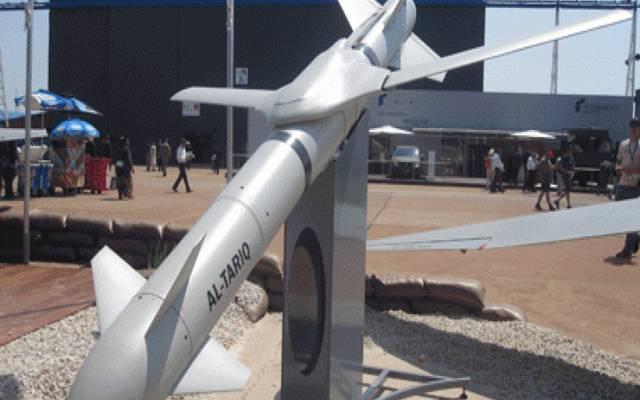 شركة الأسلحة الحكومية بجنوب أفريقيا تواجه أزمة سيولة