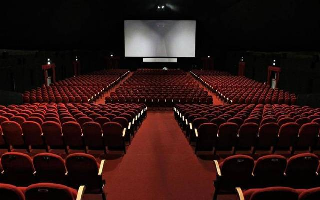 The new cinema is set to be opened in the second quarter of 2020