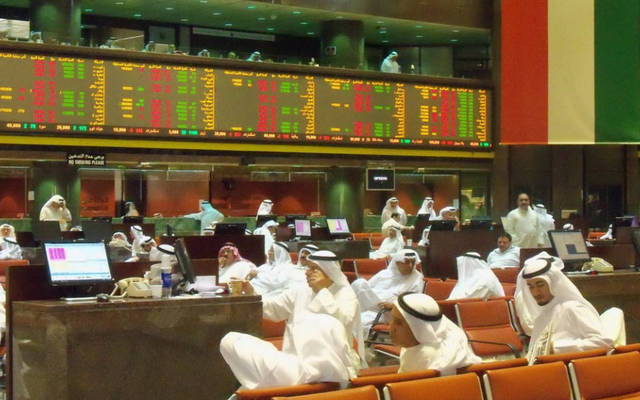 GCC bourses await new liquidity to recover – Analysts
