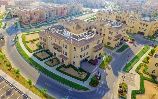 مسح..31.4 مليار ريال تمويل للسعوديين لشراء مسكن جديد بالنصف الأول