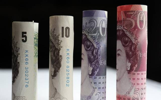 بريطانيا ترفع أجور العاملين بالقطاع العام بوتيرة تتجاوز التضخم
