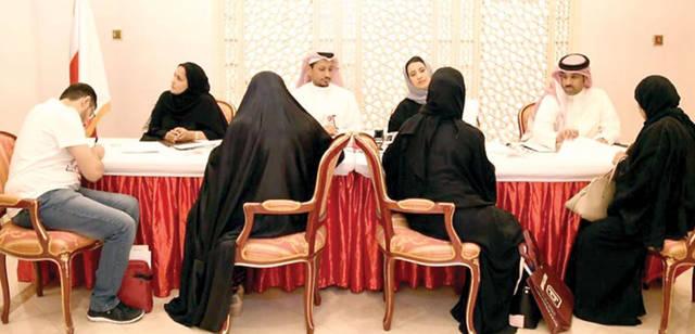 الإسكان البحرينية تنتهي من توزيع 4.8 ألف وحدة