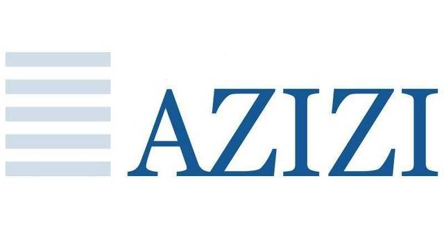Azizi Aliyah consists of 346 residences