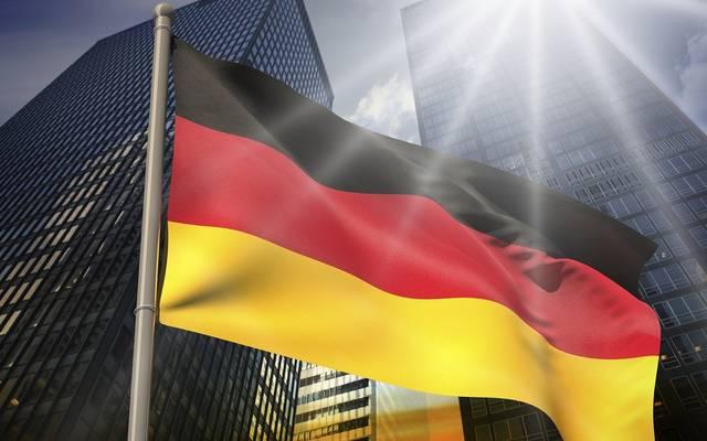 معهد إيفو يحذر من تباطؤ حاد لنمو الاقتصاد الألماني