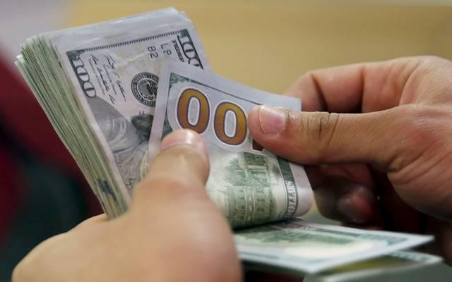 محدث.. الدولار الأمريكي يعزز مكاسبه عالمياً عقب بيانات التوظيف