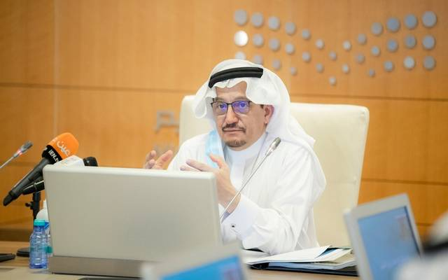 وزير التعليم السعودي: من الصعب تحديد موعد فتح المدارس والأولوية لسلامة الطلاب