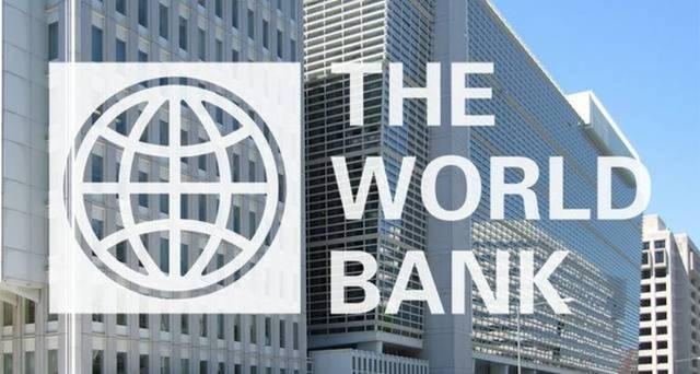 The World Bank aims to increase women's participation in the labour market