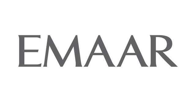Emaar's trust certificates carry an annual return of 3.875%