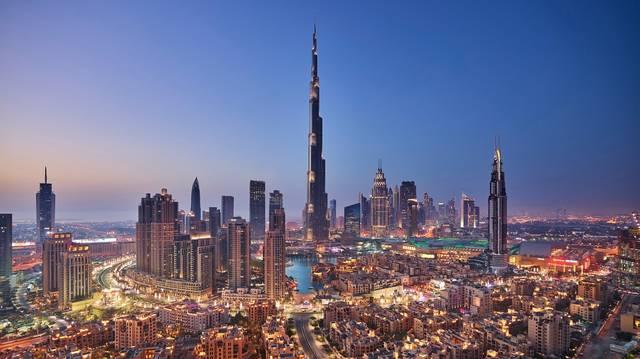 """دبي تؤجل العمليات الجراحية غير الضرورية بسبب """"كورونا"""""""