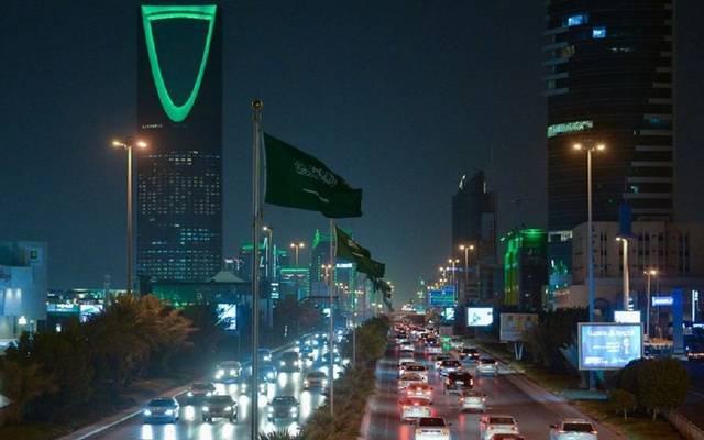 وكالات عالمية تؤكد التصنيف الائتماني للسعودية مع نظرة مستقبلية مستقرة