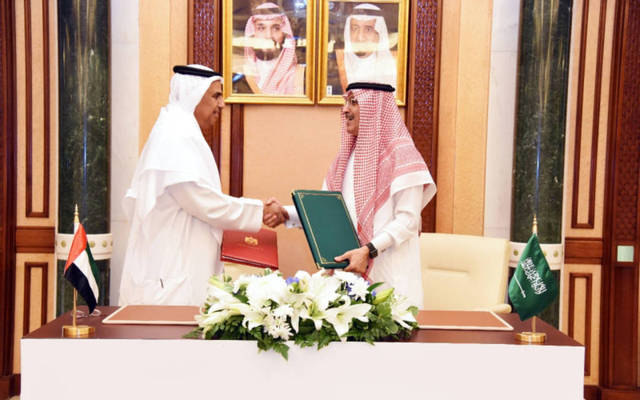 Trade exchange between Saudi Arabia and the UAE totalled AED 32.93 billion in 2017