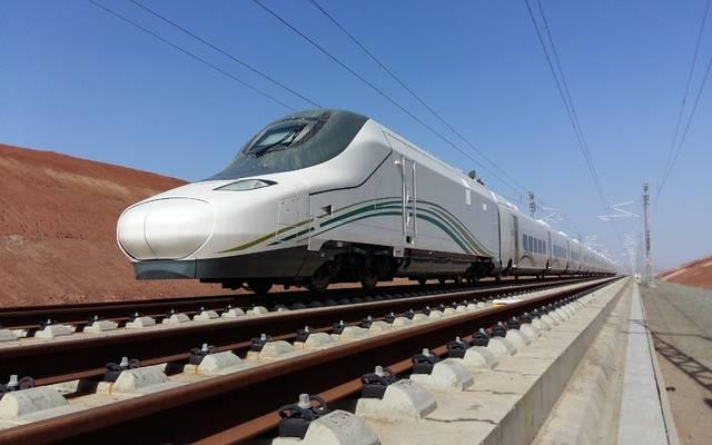 قطار الحرمين يعلن جدول رحلاته الجديدة لإجازة منتصف العام الدراسي