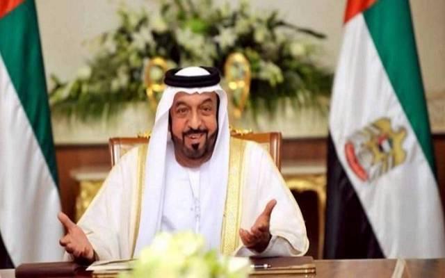 القرار يدل على سعي الجهات المختصة بالرقي بأسواق الإمارات الاقتصادية المحلية
