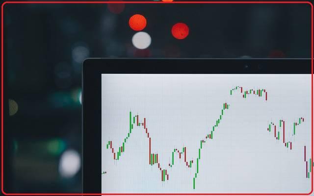 الأسواق العالمية تنتظر 4 أحداث اقتصادية هذا الأسبوع