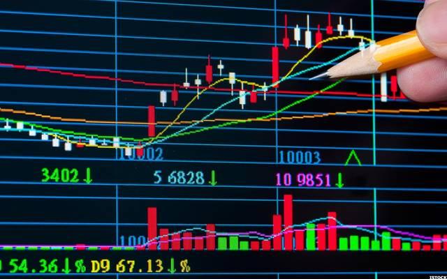 """تراجع حاد لمؤشرات الأسهم الأمريكية بالختام مع خسائر """"آبل"""" و""""فيسبوك"""""""