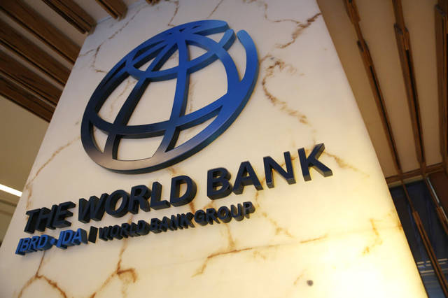 World Bank, Saudi agree to slow fiscal reforms