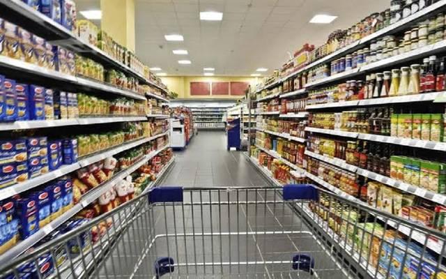 مبيعات البقالة في بريطانيا ترتفع لمستوى قياسي يتجاوز 13مليار دولار