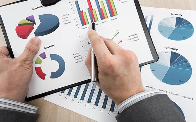 Ekttitab Holding posts 12% lower loss in 2019
