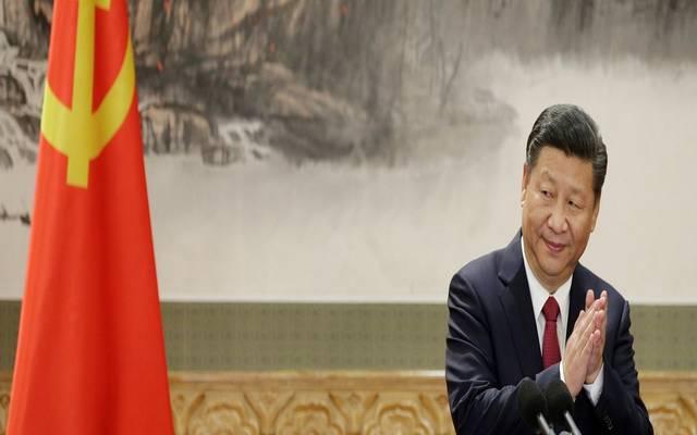الصين: أحرزنا تقدماً بالمحادثات التجارية مع واشنطن