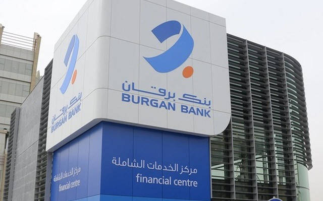 Burgan Bank's Viability Rating has also been affirmed at 'bb'