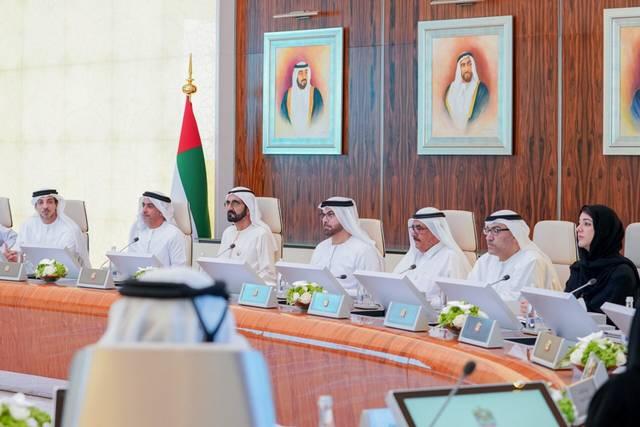 الإمارات تعتمد تغييرات في إجراءات الإقامة والجنسية بالدولة