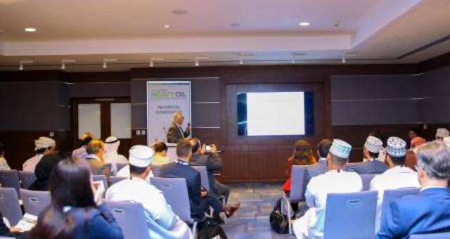WHOC is a key event for Oman and other participants